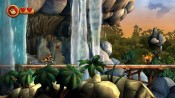 Donkey Kong Country Returns - Immagine 5