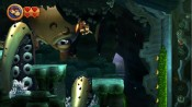 Donkey Kong Country Returns - Immagine 6