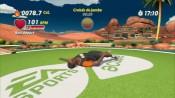 EA Sports Active 2.0 - Immagine 1