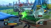 Bakugan: Defenders of the Core - Immagine 1