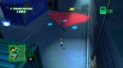 Bakugan: Defenders of the Core - Immagine 2