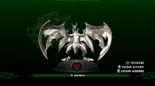 Bakugan: Defenders of the Core - Immagine 3