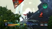 Bakugan: Defenders of the Core - Immagine 5