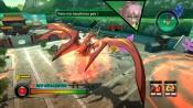 Bakugan: Defenders of the Core - Immagine 6