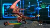 Bakugan: Defenders of the Core - Immagine 7