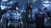 Batman: Arkham City - Immagine 1
