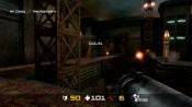 Quake Arena Arcade - Immagine 3