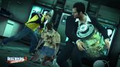 Dead Rising 2: Case West - Immagine 6