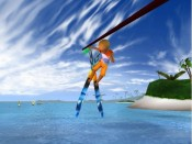 Vacation Isle: Beach Party - Immagine 3