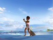 Vacation Isle: Beach Party - Immagine 5