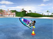 Vacation Isle: Beach Party - Immagine 6