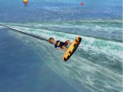 Vacation Isle: Beach Party - Immagine 9
