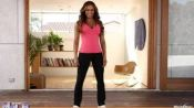 Get Fit With Mel B. - Immagine 4