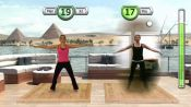 Get Fit With Mel B. - Immagine 5