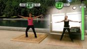 Get Fit With Mel B. - Immagine 6