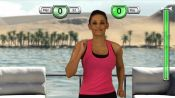 Get Fit With Mel B. - Immagine 8