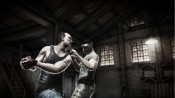 The Fight: Lights Out - Immagine 1