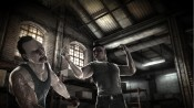 The Fight: Lights Out - Immagine 5