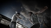 The Fight: Lights Out - Immagine 8