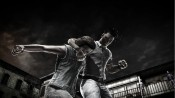 The Fight: Lights Out - Immagine 9