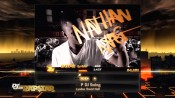 Def Jam Rapstar - Immagine 6