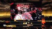 Def Jam Rapstar - Immagine 7