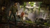 Uncharted 3: Drake's Deception - Immagine 11