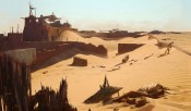 Uncharted 3: Drake's Deception - Immagine 5