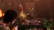 Uncharted 3: Drake's Deception - Immagine 8