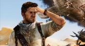 Uncharted 3: Drake's Deception - Immagine 9