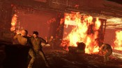 Uncharted 3: Drake's Deception - Immagine 10