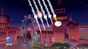 Worms - Immagine 2