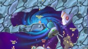 Worms - Immagine 8