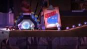 LittleBigPlanet 2 - Immagine 1