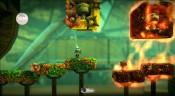 LittleBigPlanet 2 - Immagine 2