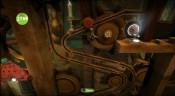 LittleBigPlanet 2 - Immagine 6