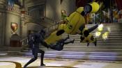 Ben 10 Ultimate Alien: Cosmic Distruction - Immagine 2