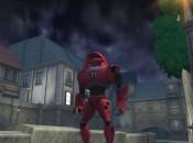 Ben 10 Ultimate Alien: Cosmic Distruction - Immagine 5