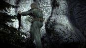 Silent Hill: Downpour - Immagine 13
