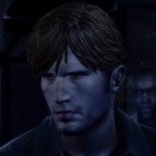 Silent Hill: Downpour - Immagine 5