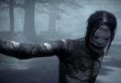 Silent Hill: Downpour - Immagine 6