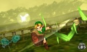 The Legend of Zelda: Ocarina of Time - Immagine 3