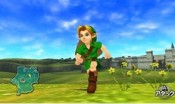 The Legend of Zelda: Ocarina of Time - Immagine 4