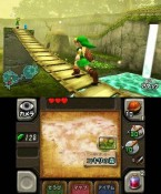 The Legend of Zelda: Ocarina of Time - Immagine 5