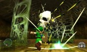 The Legend of Zelda: Ocarina of Time - Immagine 6