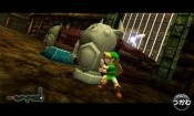 The Legend of Zelda: Ocarina of Time - Immagine 8