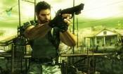 Resident Evil: The Mercenaries 3D - Immagine 1