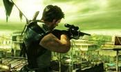 Resident Evil: The Mercenaries 3D - Immagine 2