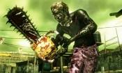 Resident Evil: The Mercenaries 3D - Immagine 3