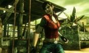 Resident Evil: The Mercenaries 3D - Immagine 4